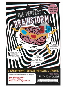 Perfect Brainstorm FlyerFinal