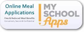 MySchoolApps – New!