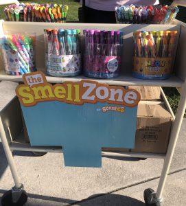 Smencils and Smens for sale!